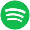 Spotify Norma Pifano